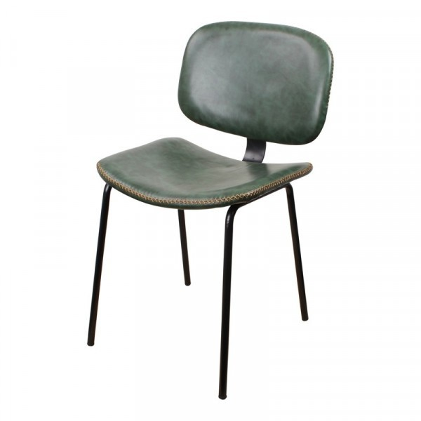 Janneke stoelen