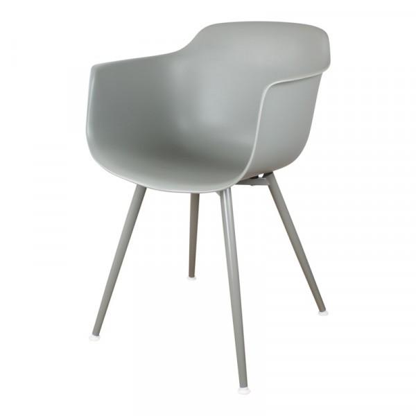 Mae design stoelen