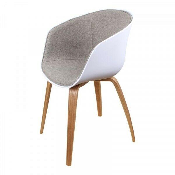 Comfortabele Eetkamer Armstoelen.Eetkamerstoelen Design Betaalbaar Ruim Assortiment